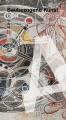 """Cover photo for """"DDR. Baubezogene Kunst – Kunst im öffentlichen Raum 1950 bis 1990"""""""