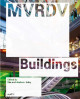 "Cover photo from ""MVRDV Buildings"""